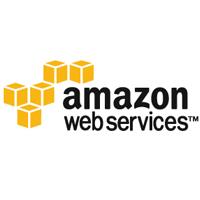 amazon-ws-logo