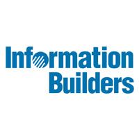 information-builders